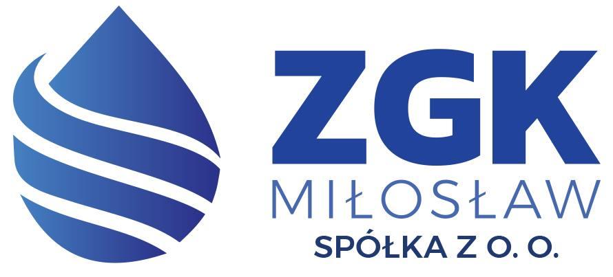 ZGK Miłosław